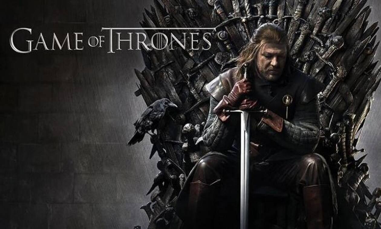 Αυτή είναι η σειρά που ετοιμάζεται να «διαλύσει» το Game of Thrones (photos)