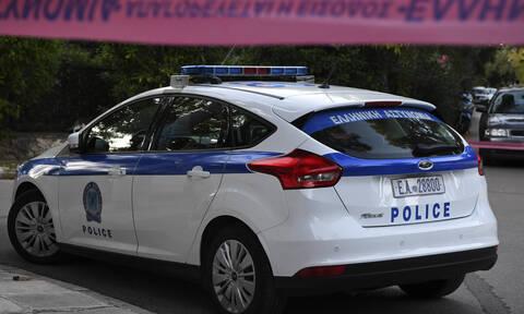 Μεσσηνία: «Σήκωσαν» 200.000 ευρώ και έφυγαν σαν… κύριοι - Τι κατέγραψαν οι κάμερες