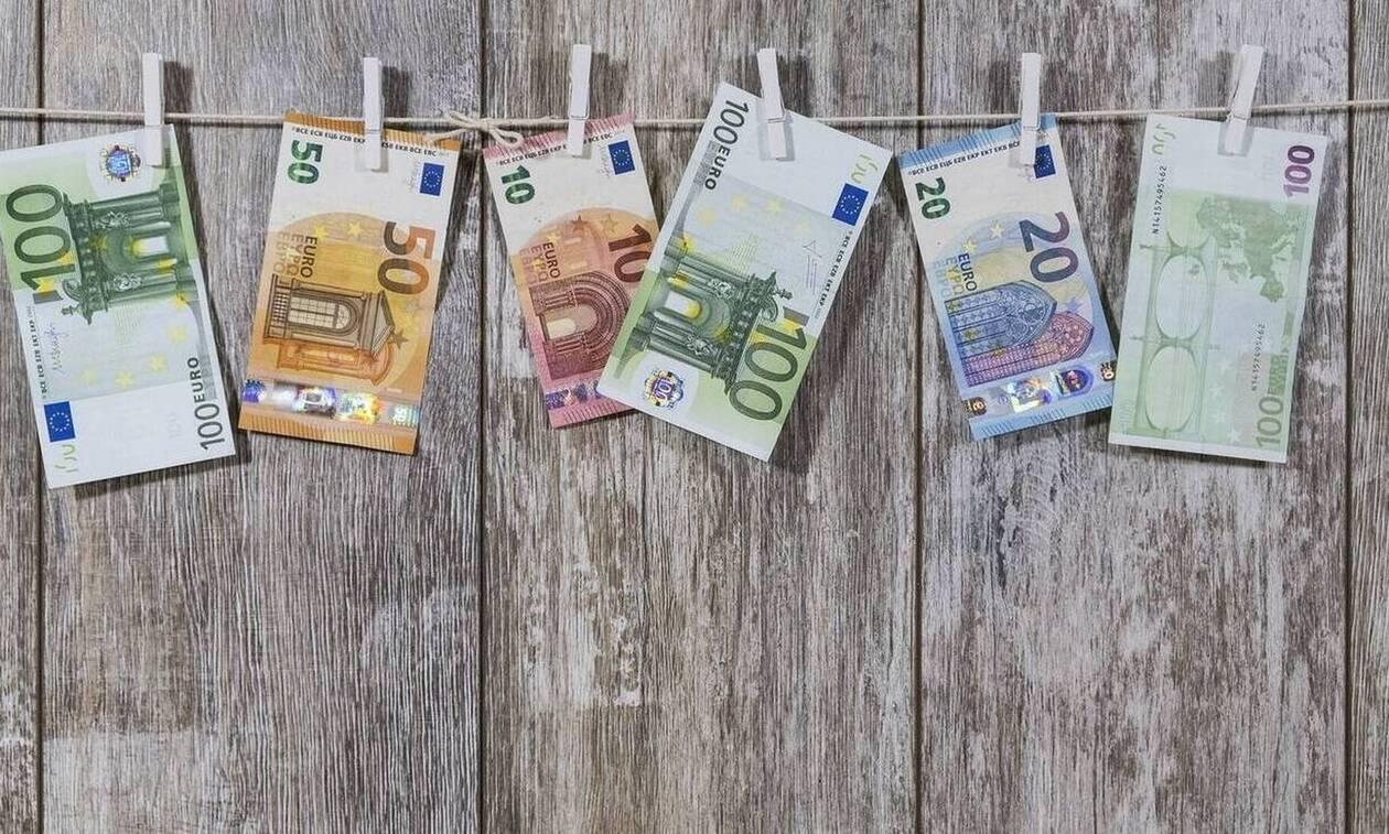 Αναδρομικά 2019: Δείτε ΕΔΩ αν θα πάρετε έως 15.790 ευρώ (ΠΙΝΑΚΕΣ)