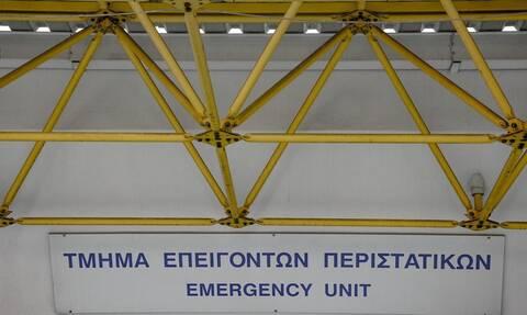 Προσλήψεις: «Ξεπάγωσαν» οι διορισμοί 175 γιατρών στα Επείγοντα – Στο ΑΣΕΠ η προκήρυξη 1.350 θέσεων