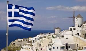 Ελλάδα: Οι πόλεις που μισιούνται μεταξύ τους