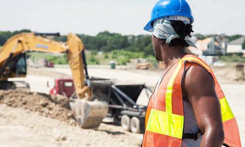 Ξέρεις ποια επαγγέλματα έχουν τους πιο δυστυχισμένους υπαλλήλους;