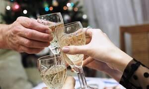 Эксперты выяснили, во сколько обойдется новогодний стол россиянам