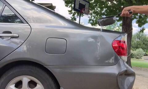Αν κάνεις αυτό στο αυτοκίνητό σου θα γλιτώσεις ΠΟΛΛΑ χρήματα