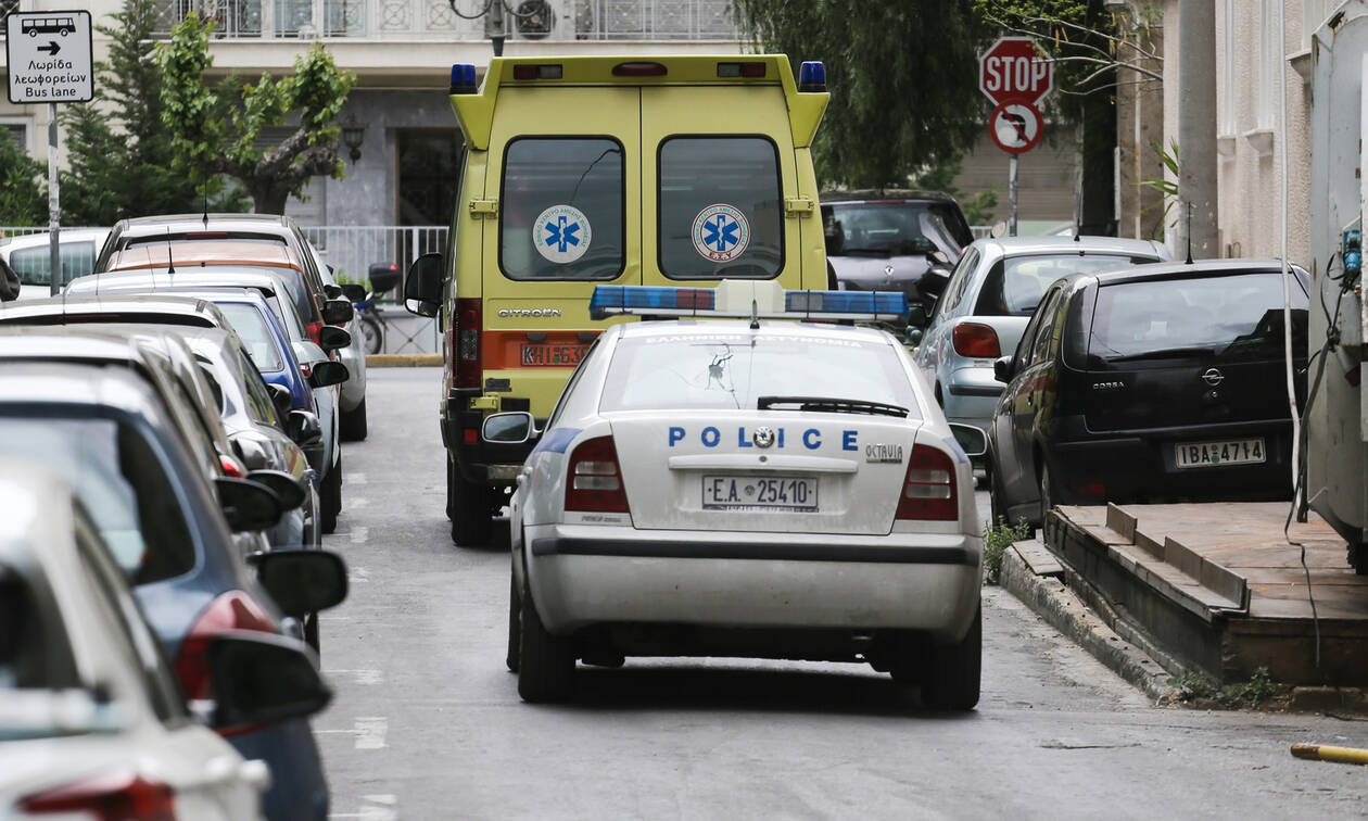 Τραγωδία στο Ίλιον: Τι έδειξε η ιατροδικαστική εξέταση για το θάνατο του 2,5 ετών αγοριού