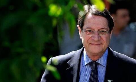 На Кипре назначены новые министры финансов и МВД