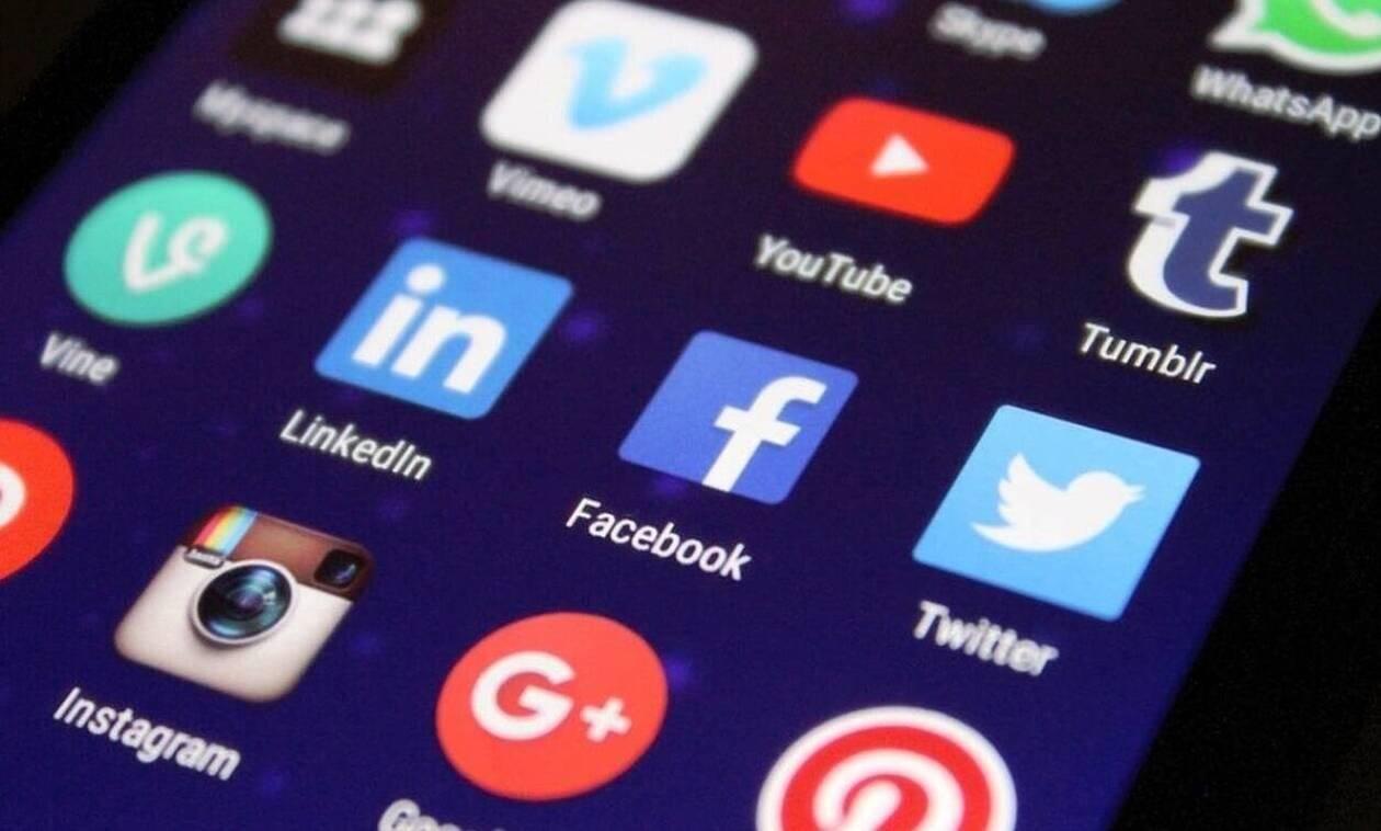 Το λες και…διαβολικό:Τιμώρησε την κόρη του κάνοντας εκείνος τις αναρτήσεις της στα social media(pic)