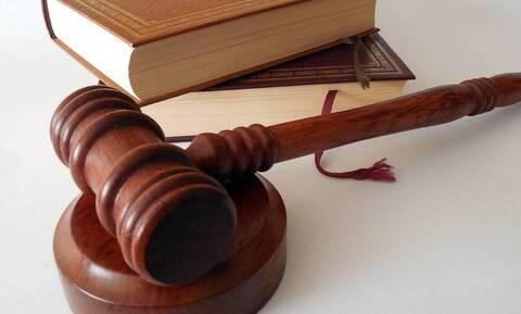 Νικολακόπουλος στο Newsbomb.gr: «Απρόσιτη» πλέον η Δικαιοσύνη