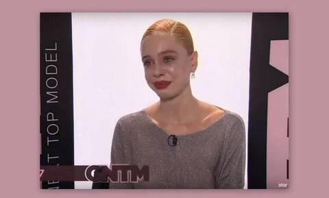 Στην Φωλιά των Κου Κου: Αυτός είναι ο λόγος που δεν εμφανίστηκε στην εκπομπή η Ασημίνα