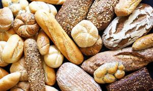 Αυτές οι 7 τροφές περιέχουν γλουτένη αλλά δεν το γνωρίζετε (φωτογραφίες)