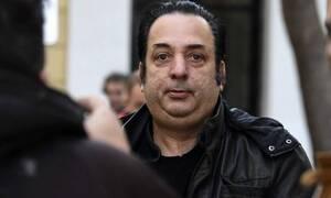 Νέα τροπή στην υπόθεση του ενεχυροδανειστή Ριχάρδου: Διατάχθηκε περαιτέρω ανάκριση για λαθρεμπορία