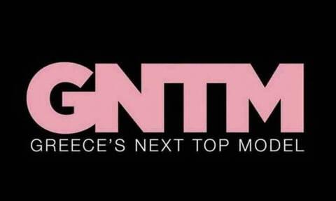 GNTM spoiler: Αυτή είναι η παίκτρια που αποχωρεί σήμερα (03/12)