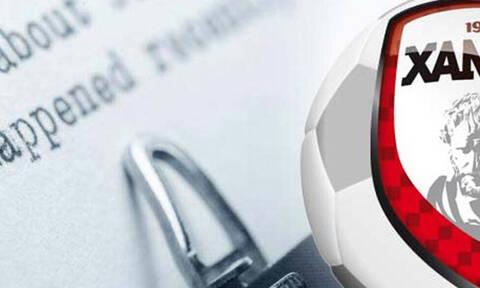 Ξάνθη: «Θα κινηθούν νομικά Πανόπουλος και Συγγελίδης»
