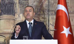 «Ξεφεύγει» η κατάσταση: Απίστευτη τουρκική πρόκληση - Ελλάδα και Κύπρος δεν πρέπει να έχουν ΑΟΖ