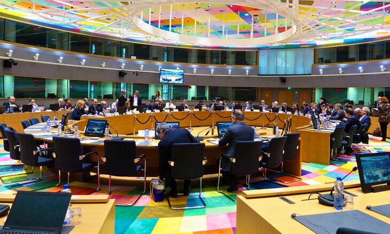 Ο Σταϊκούρας, το Eurogroup και τα κέρδη από τα ομόλογα