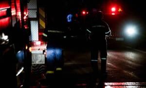 Εμπρηστική επίθεση σε αυτοκίνητο στον Ταύρο