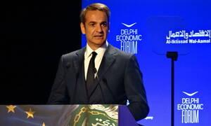 """В Греции обеспокоены """"вмешательством"""" России в дела балканских стран"""