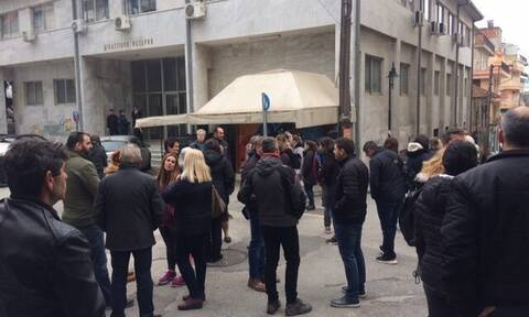 Γρεβενά: Αποκαλύψεις - σοκ για τον 45χρονο που κακοποιούσε τη 12χρονη