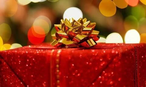 4 Δεκεμβρίου: Ποιοι γιορτάζουν σήμερα