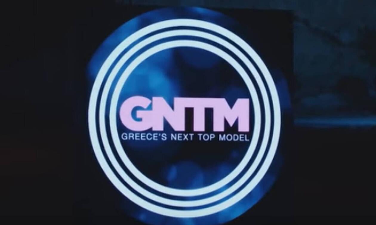 GNTM: Αυτή θα είναι η νικήτρια του reality