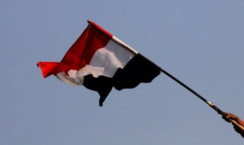 Αίγυπτος: Τα μνημόνια Τουρκίας - Λιβύης θα διαταράξουν την πολιτική διαδικασία στη χώρα