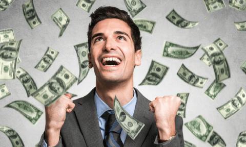 Πώς θα καταλάβεις αν κάποιος το παίζει πλούσιος ενώ ΔΕΝ είναι