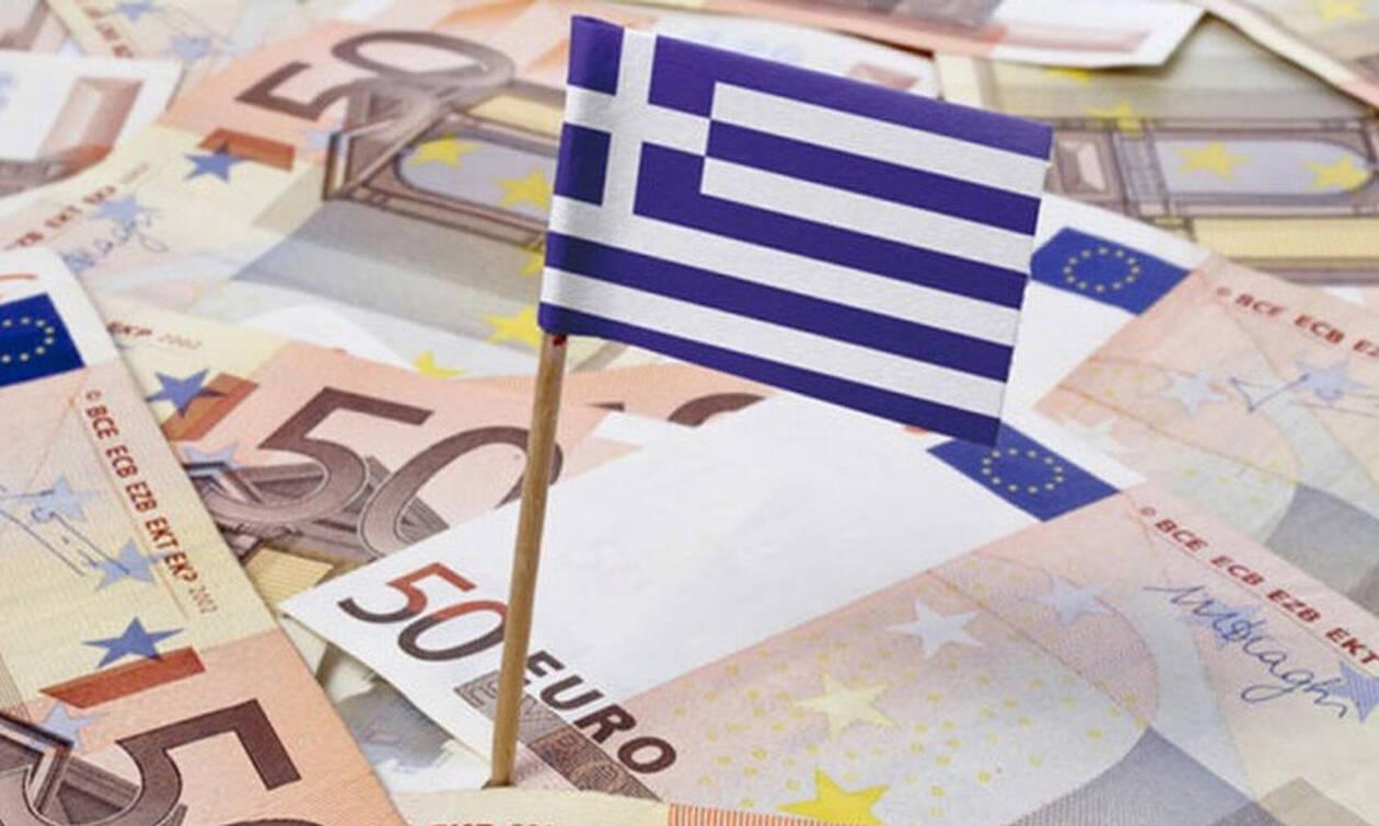 Πόσο κοστίζει τελικά όλη η Ελλάδα;