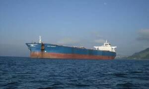 Επίθεση από πειρατές δέχθηκε ελληνόκτητο πλοίο - Απήχθησαν 19 ναυτικοί