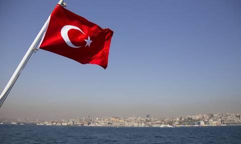 Η Κύπρος πάει στη Χάγη για τις παραβιάσεις της Τουρκίας στην ΑΟΖ