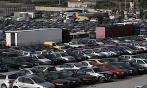 Ψάχνεις αυτοκίνητο; Βρες ΕΔΩ με 300 ευρώ - Όλη η λίστα με τα οχήματα (pics)