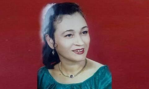 Πέθανε η τραγουδίστρια Μαρίτσα Βαρβάτου