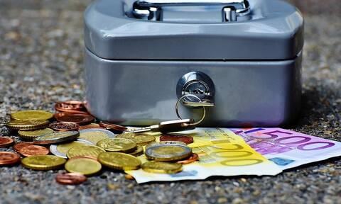 Κοινωνικό μέρισμα 2019: Η ανατροπή και οι δικαιούχοι – Ποιοι θα πάρουν έως 1.000 ευρώ