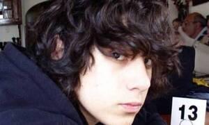 Επέτειος Γρηγορόπουλου: 11 χρόνια από την εν ψυχρώ δολοφονία του 15χρονου Αλέξη
