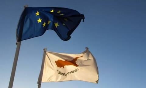 Еврокомиссия потребовала от Кипра провести расследование о «золотых паспортах»