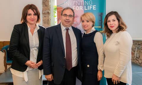 «Life matters»: Νέο πρόγραμμα εταιρικής υπευθυνότητας από την MSD - Ο απολογισμός της διετίας
