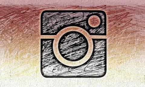 Instagram: Η λειτουργία που ετοιμάζει μόνο για τους χρήστες των iPhone!