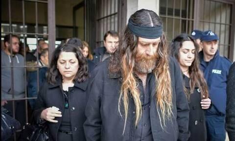 Γιακουμάκης: Στο εδώλιο ο πατέρας του αδικοχαμένου Βαγγέλη