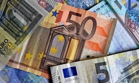 Επίδομα γέννας 2.000 ευρώ - Ποια είναι τα κριτήρια