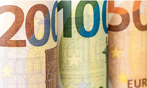 ΕΝΦΙΑ: Μέχρι πότε πρέπει να πληρωθούν οι επόμενες δόσεις