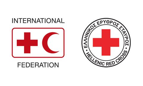 Έληξε το καθεστώς αναστολής για τον Ελληνικό Ερυθρό Σταυρό – Πλήρης επάνοδος στη Διεθνή Ομοσπονδία