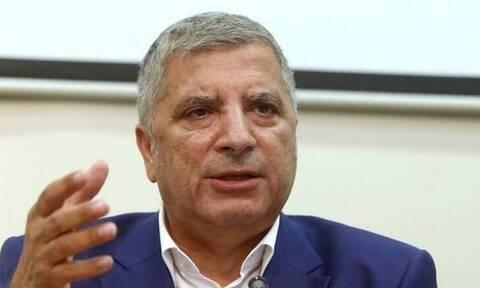 Πατούλης: «Προτεραιότητά μας να επενδύσουμε στο brand name της Αττικής»