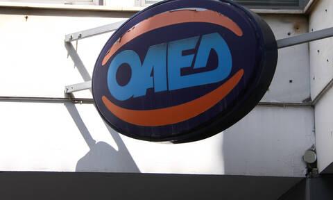 ΟΑΕΔ: Έρχεται νέο πρόγραμμα  για 500 ανέργους