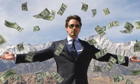 Πότε έχεις γενέθλια; Έτσι θα μάθεις πόσα χρήματα θα βγάλεις στη ζωή σου