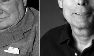 Δύο επιτυχημένοι άντρες της ιστορίας εξηγούν το μυστικό τους