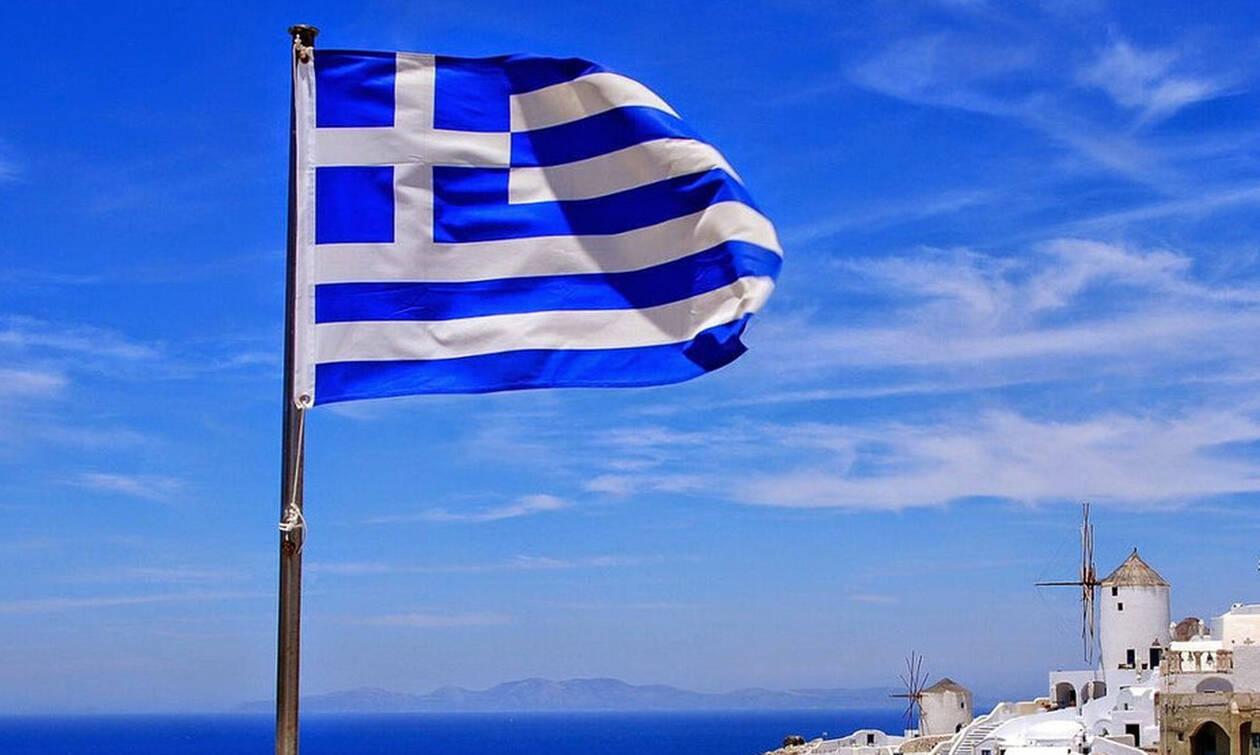 Aν έχεις αυτές τις συνήθειες είσαι αυθεντικός Έλληνας!