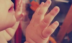 Κρήτη: Στην εντατική κοριτσάκι 17 μηνών - Στραβοκατάπιε το φαγητό του