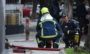 Φωτιά σε ξενοδοχείο στη Συγγρού: Στο «φως» νέα στοιχεία και άγνωστο παρασκήνιο