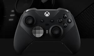 Δυναμική επιστροφή! Αντεπίθεση με δύο Xbox για την Microsoft (pics)