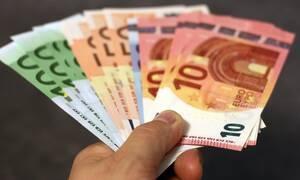 Κοινωνικό μέρισμα 2019: Ποιοι θα πάρουν 700 ευρώ - Τα κριτήρια και οι κόφτες