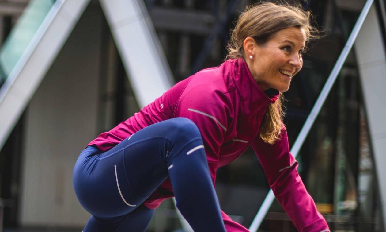 4 tips για να προσαρμόσεις στα δικά σου δεδομένα τις ασκήσεις που έχει ανάγκη το σώμα σου